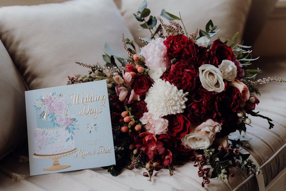 The Gables Wedding Photos The Gables Receptions Wedding Photographer Photography 019