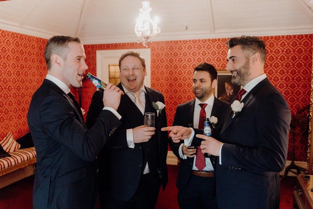 The Gables Wedding Photos The Gables Receptions Wedding Photographer Photography 020