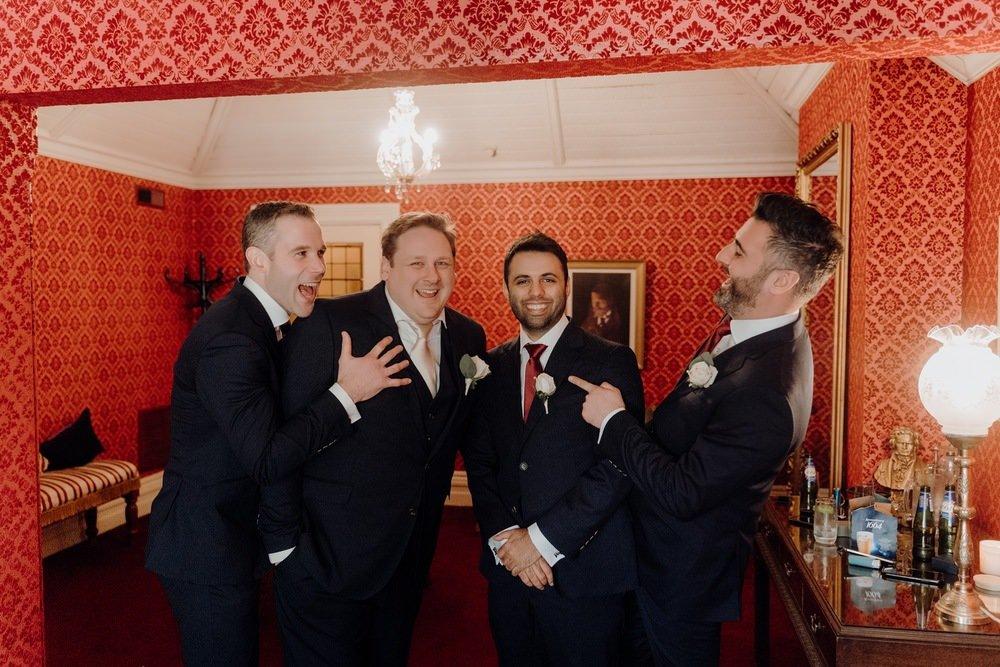 The Gables Wedding Photos The Gables Receptions Wedding Photographer Photography 021