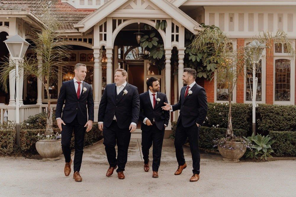 The Gables Wedding Photos The Gables Receptions Wedding Photographer Photography 023