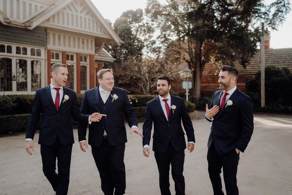 The Gables Wedding Photos The Gables Receptions Wedding Photographer Photography 024