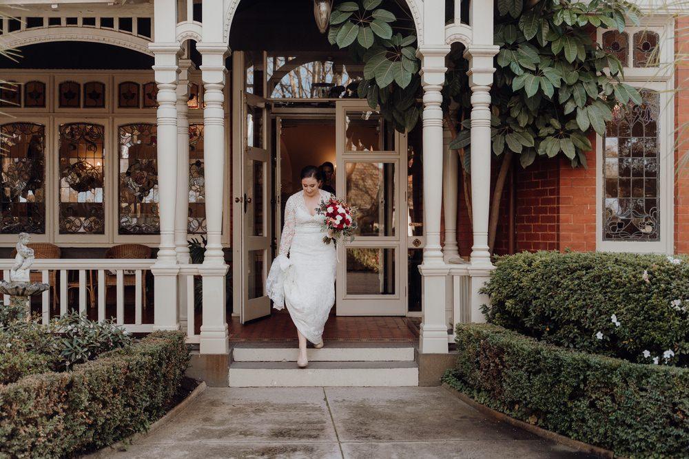 The Gables Wedding Photos The Gables Receptions Wedding Photographer Photography 025
