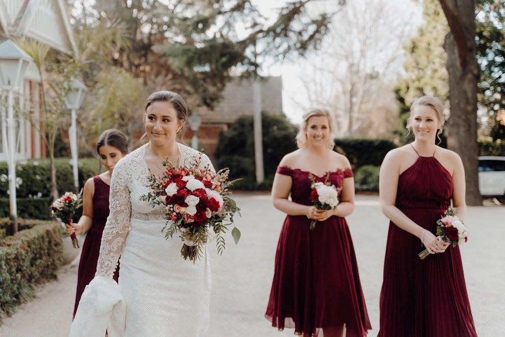 The Gables Wedding Photos The Gables Receptions Wedding Photographer Photography 026