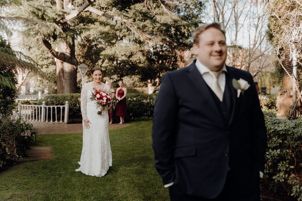 The Gables Wedding Photos The Gables Receptions Wedding Photographer Photography 027