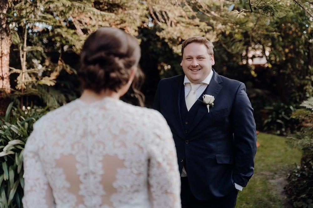 The Gables Wedding Photos The Gables Receptions Wedding Photographer Photography 028