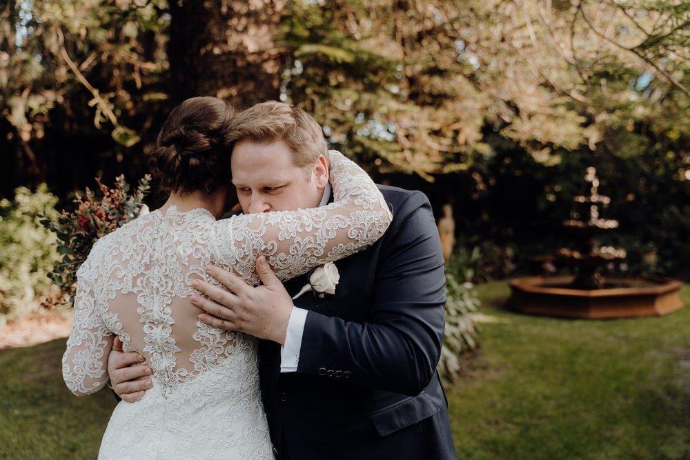 The Gables Wedding Photos The Gables Receptions Wedding Photographer Photography 030