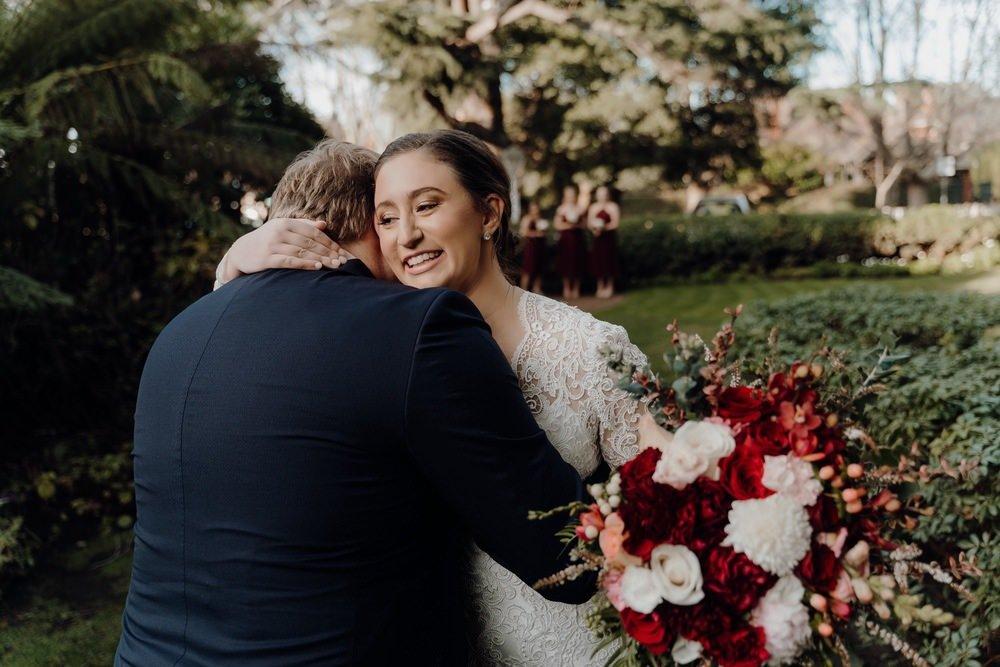 The Gables Wedding Photos The Gables Receptions Wedding Photographer Photography 031
