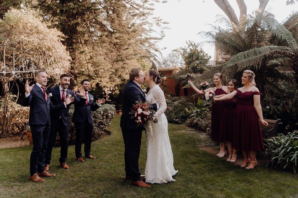 The Gables Wedding Photos The Gables Receptions Wedding Photographer Photography 032