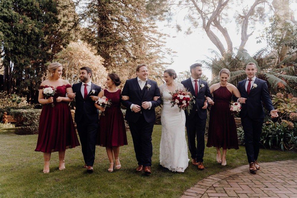 The Gables Wedding Photos The Gables Receptions Wedding Photographer Photography 035