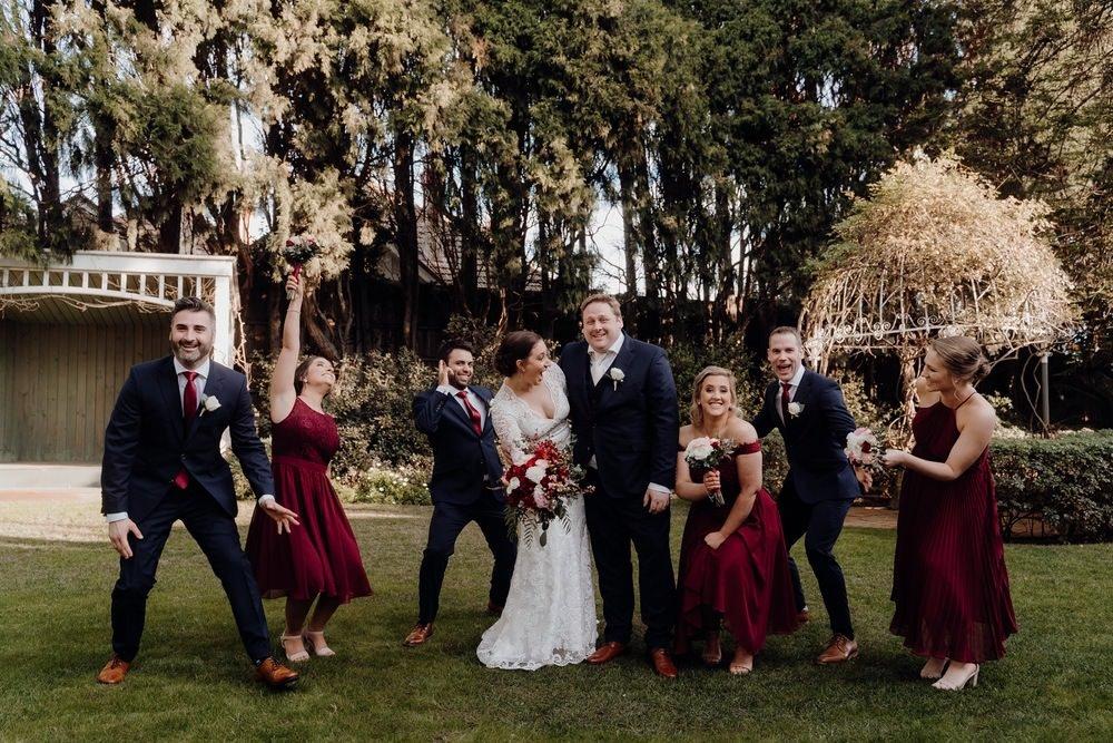 The Gables Wedding Photos The Gables Receptions Wedding Photographer Photography 036