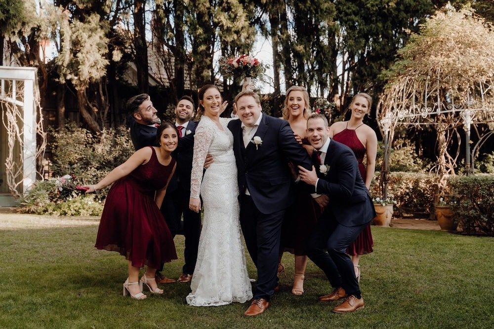 The Gables Wedding Photos The Gables Receptions Wedding Photographer Photography 037