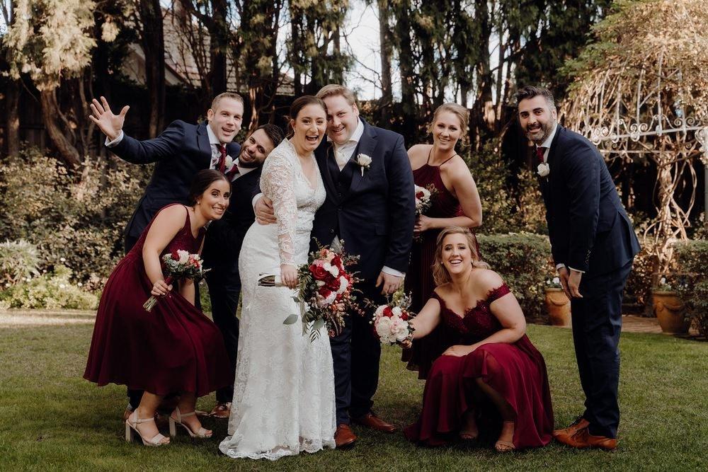 The Gables Wedding Photos The Gables Receptions Wedding Photographer Photography 038