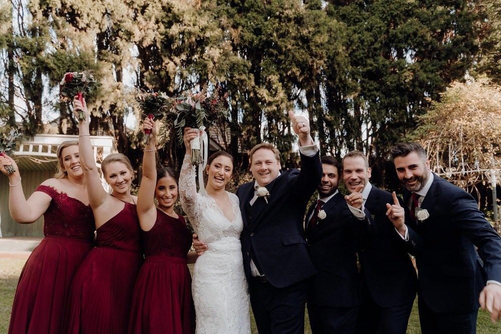 The Gables Wedding Photos The Gables Receptions Wedding Photographer Photography 039