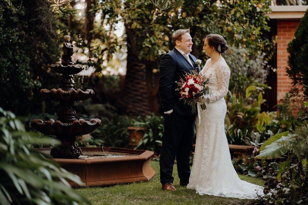 The Gables Wedding Photos The Gables Receptions Wedding Photographer Photography 040