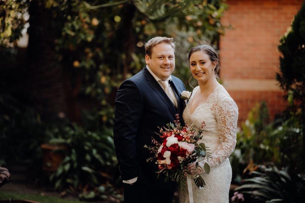 The Gables Wedding Photos The Gables Receptions Wedding Photographer Photography 042