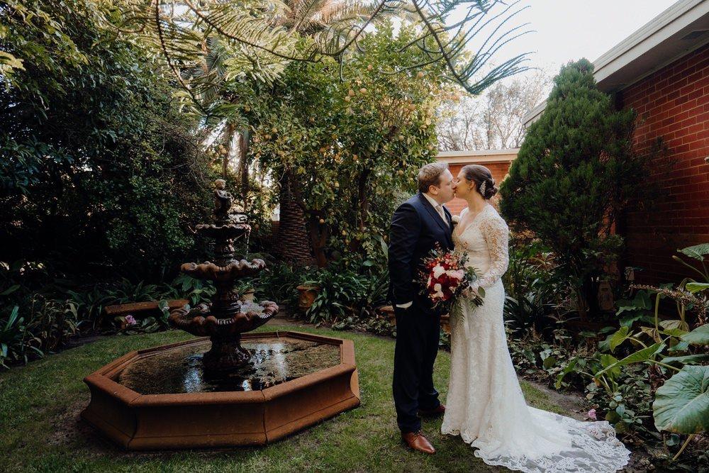 The Gables Wedding Photos The Gables Receptions Wedding Photographer Photography 043