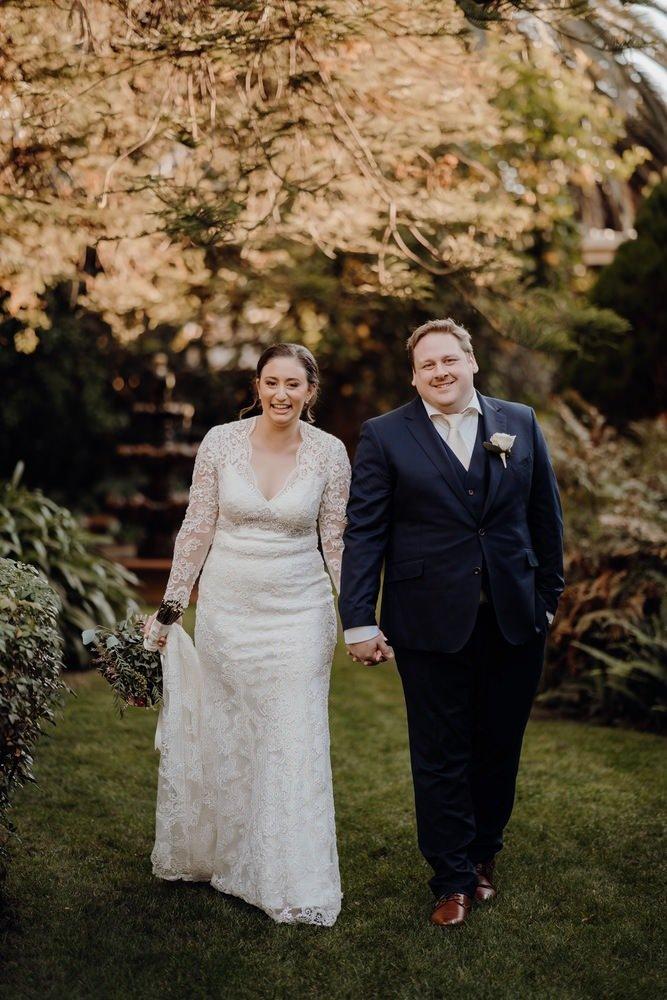 The Gables Wedding Photos The Gables Receptions Wedding Photographer Photography 045