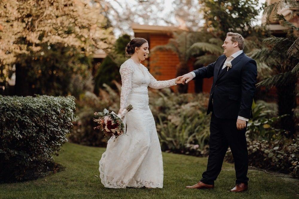 The Gables Wedding Photos The Gables Receptions Wedding Photographer Photography 046