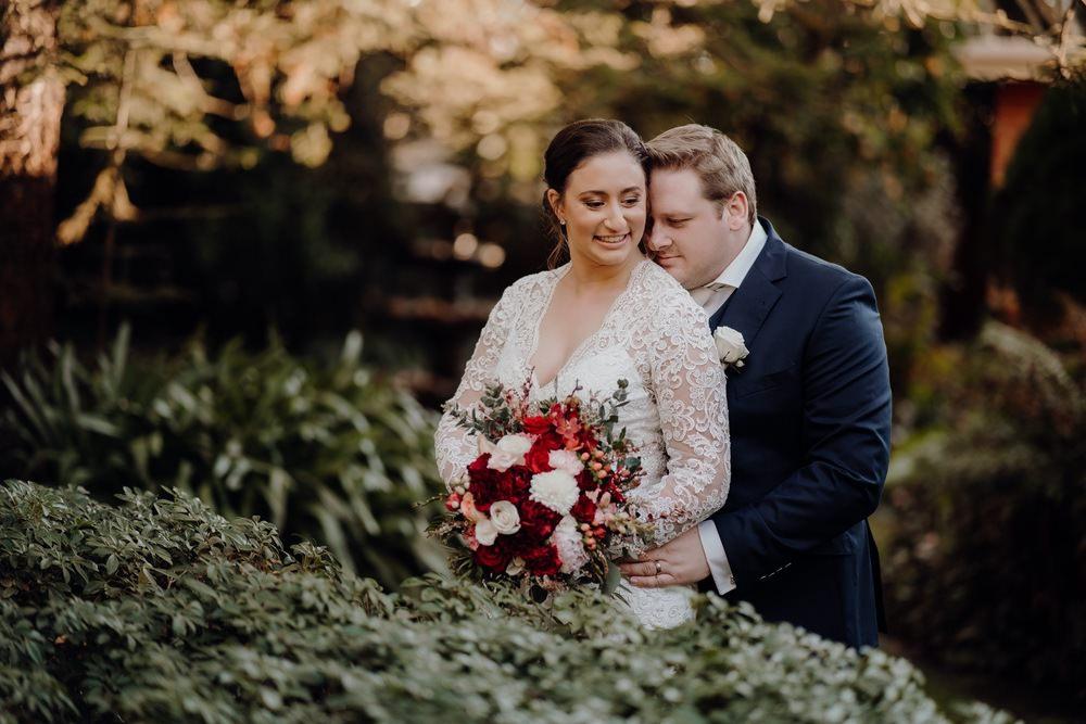 The Gables Wedding Photos The Gables Receptions Wedding Photographer Photography 047
