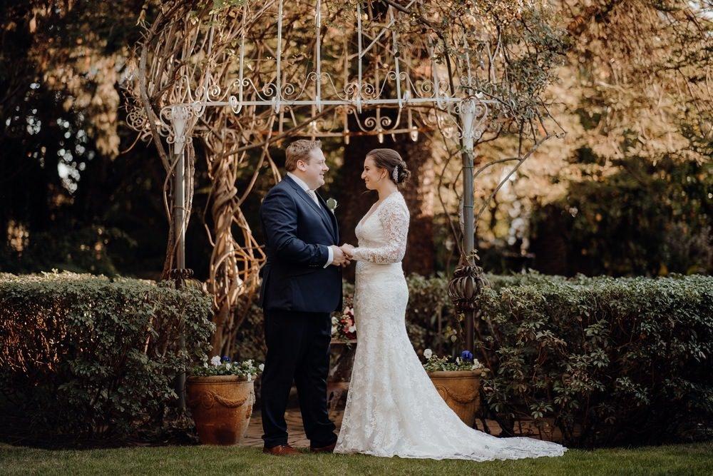The Gables Wedding Photos The Gables Receptions Wedding Photographer Photography 048