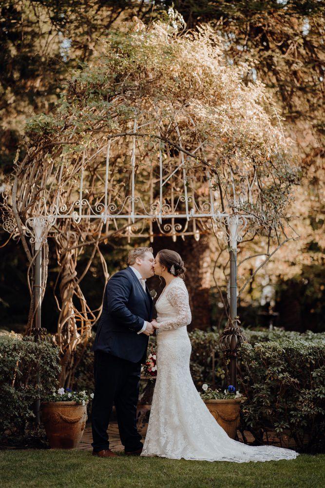 The Gables Wedding Photos The Gables Receptions Wedding Photographer Photography 049