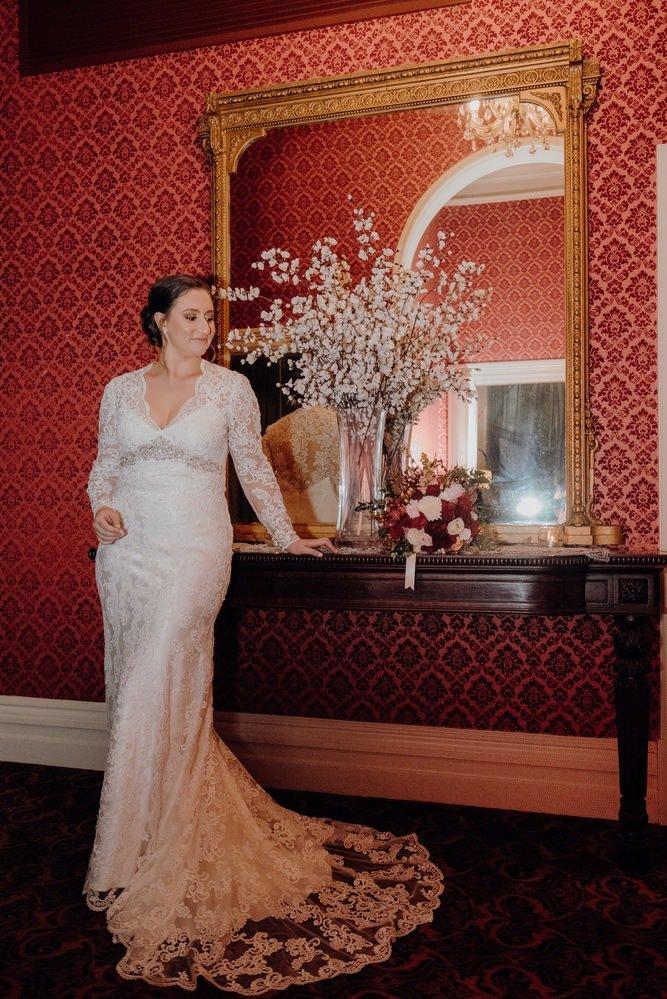 The Gables Wedding Photos The Gables Receptions Wedding Photographer Photography 050