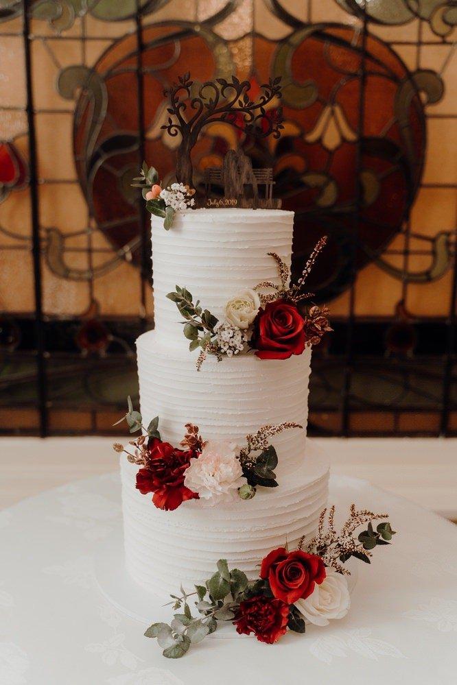 The Gables Wedding Photos The Gables Receptions Wedding Photographer Photography 051