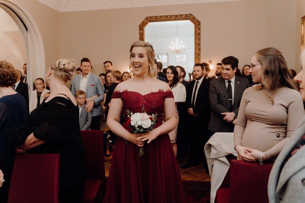 The Gables Wedding Photos The Gables Receptions Wedding Photographer Photography 052