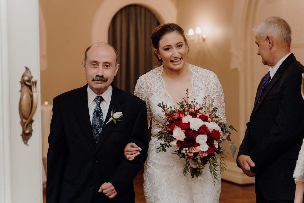 The Gables Wedding Photos The Gables Receptions Wedding Photographer Photography 053