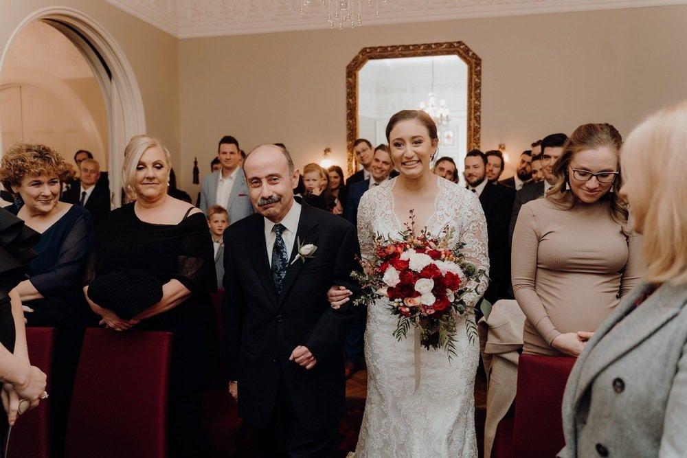 The Gables Wedding Photos The Gables Receptions Wedding Photographer Photography 055