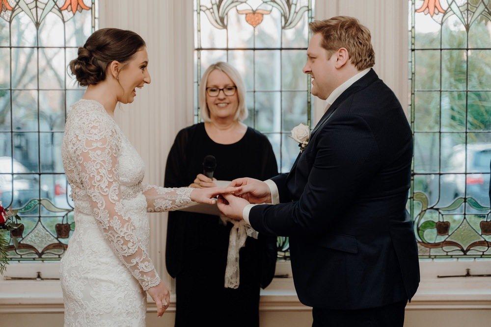 The Gables Wedding Photos The Gables Receptions Wedding Photographer Photography 057