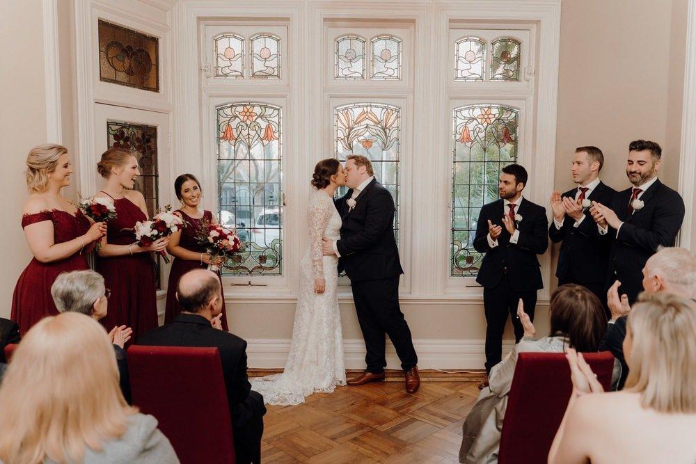 The Gables Wedding Photos The Gables Receptions Wedding Photographer Photography 058