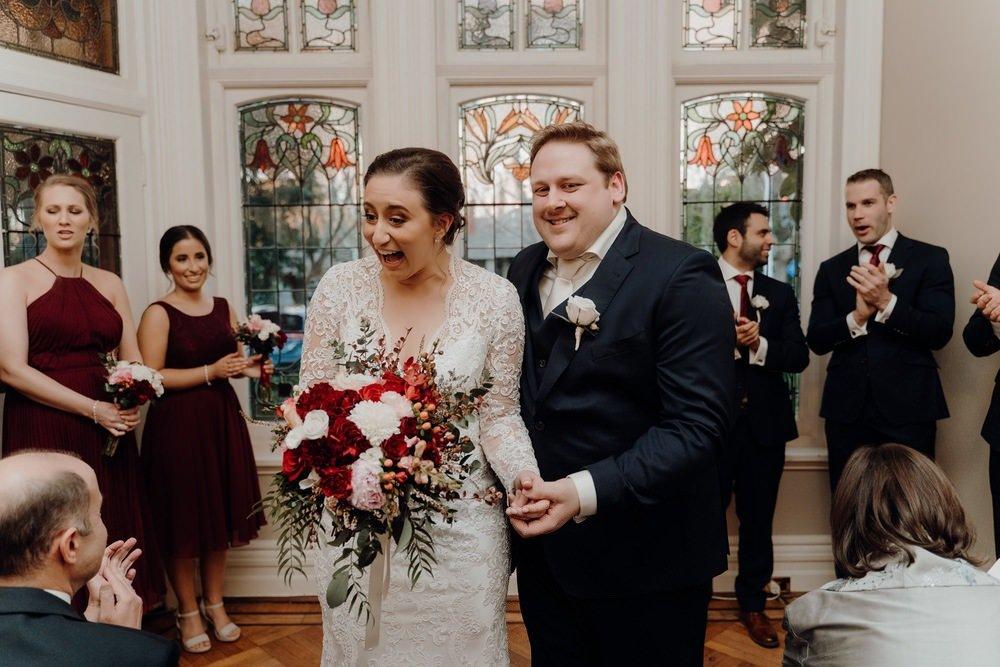 The Gables Wedding Photos The Gables Receptions Wedding Photographer Photography 059