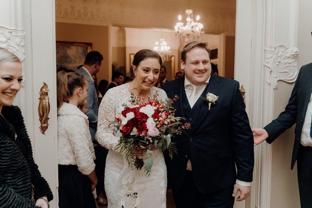The Gables Wedding Photos The Gables Receptions Wedding Photographer Photography 060