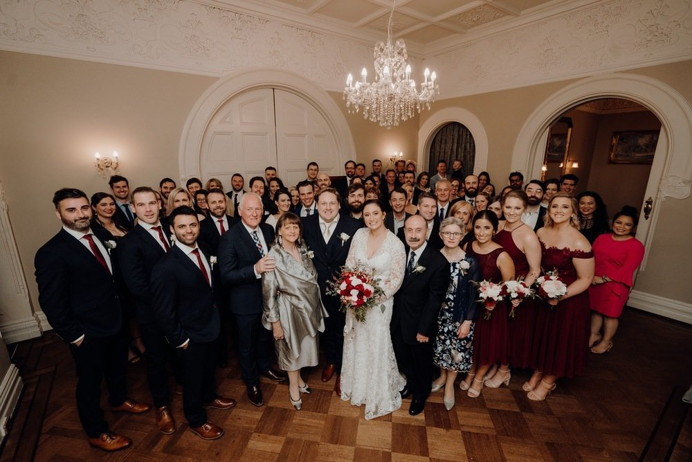 The Gables Wedding Photos The Gables Receptions Wedding Photographer Photography 061