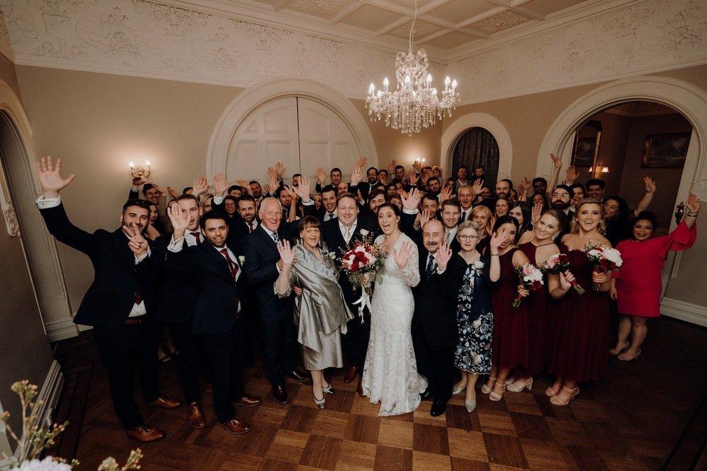 The Gables Wedding Photos The Gables Receptions Wedding Photographer Photography 062