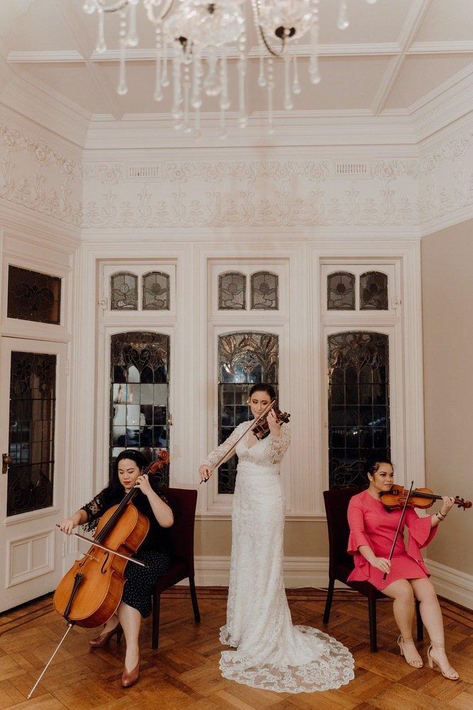 The Gables Wedding Photos The Gables Receptions Wedding Photographer Photography 063
