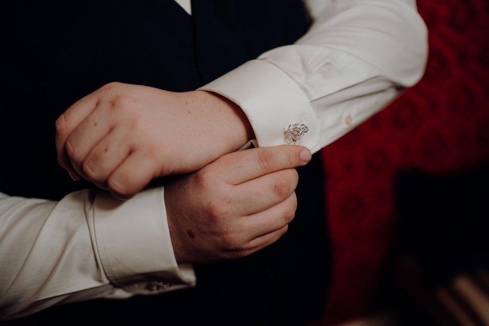 The Gables Wedding Photos The Gables Receptions Wedding Photographer Photography 064