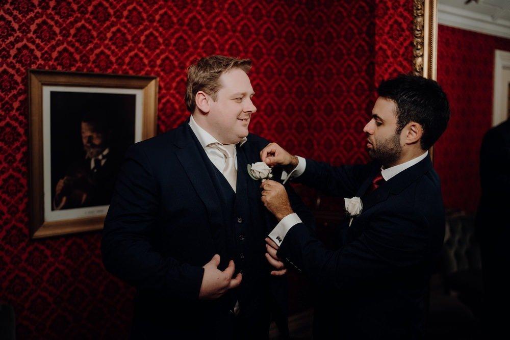 The Gables Wedding Photos The Gables Receptions Wedding Photographer Photography 066