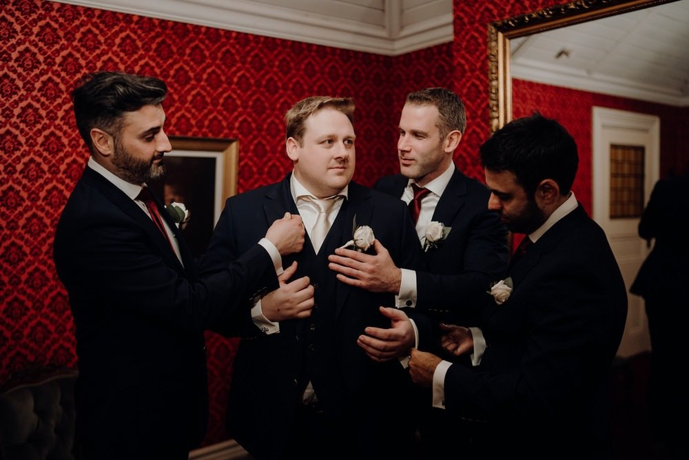 The Gables Wedding Photos The Gables Receptions Wedding Photographer Photography 067