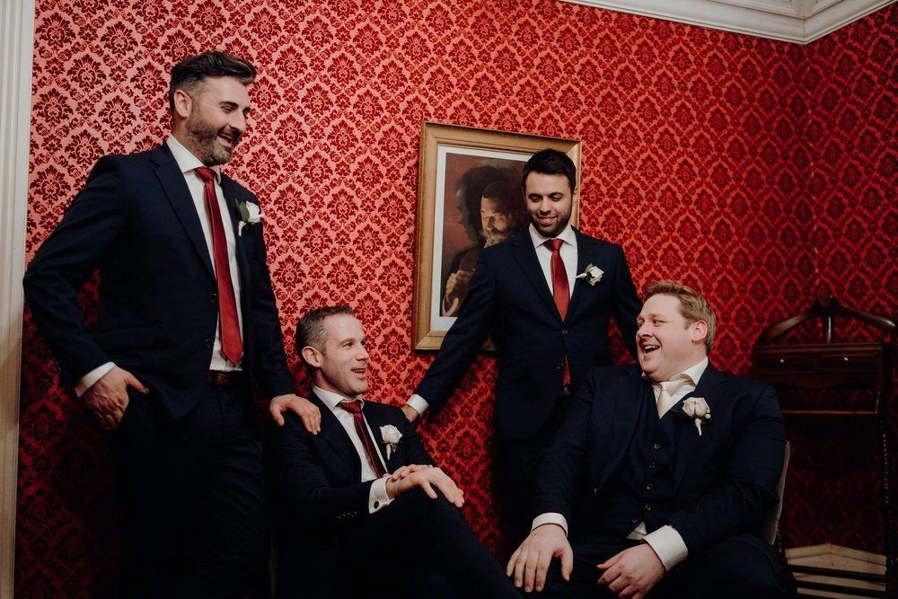The Gables Wedding Photos The Gables Receptions Wedding Photographer Photography 069