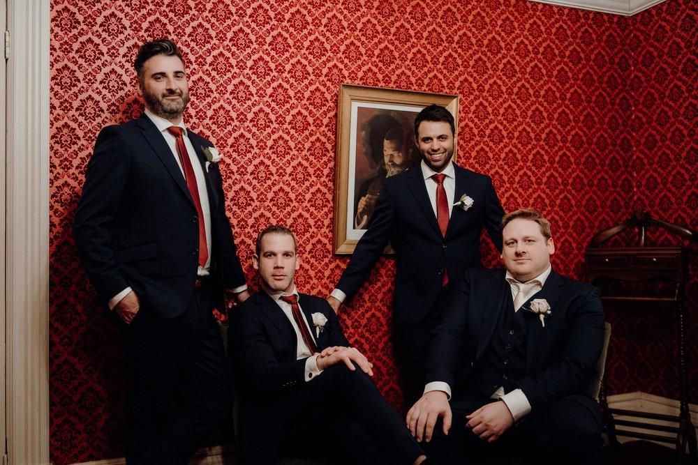 The Gables Wedding Photos The Gables Receptions Wedding Photographer Photography 070