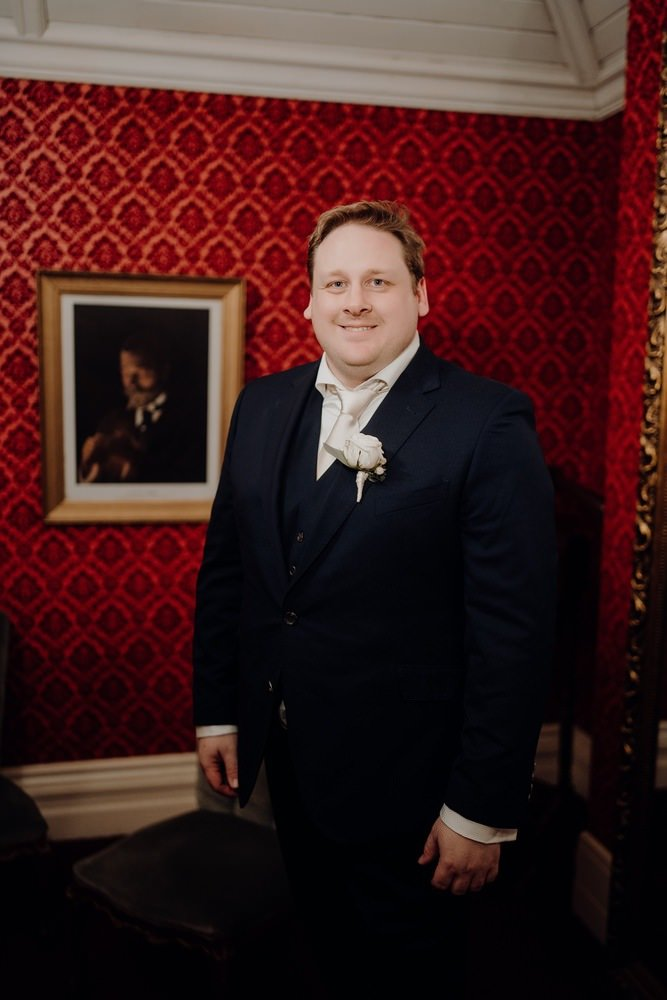 The Gables Wedding Photos The Gables Receptions Wedding Photographer Photography 072