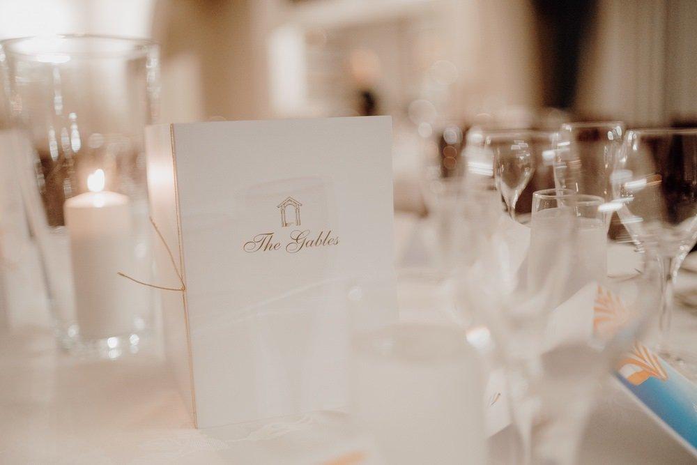 The Gables Wedding Photos The Gables Receptions Wedding Photographer Photography 074