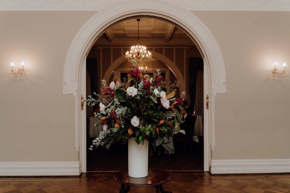 The Gables Wedding Photos The Gables Receptions Wedding Photographer Photography 075