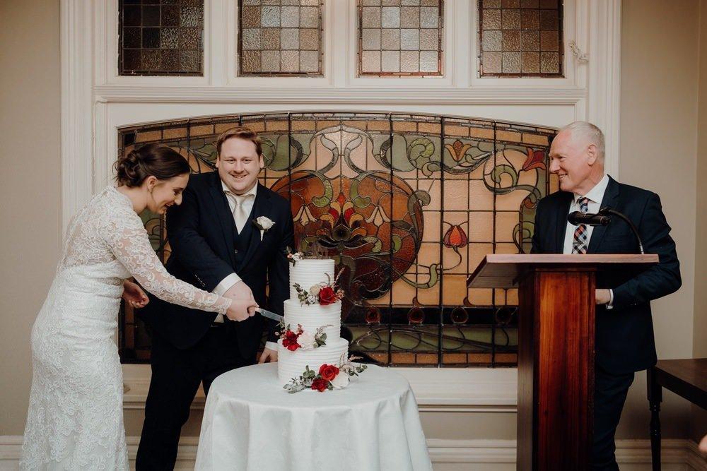 The Gables Wedding Photos The Gables Receptions Wedding Photographer Photography 081