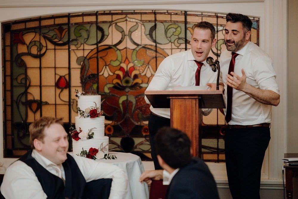 The Gables Wedding Photos The Gables Receptions Wedding Photographer Photography 082