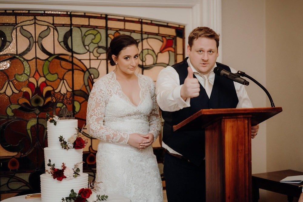 The Gables Wedding Photos The Gables Receptions Wedding Photographer Photography 083