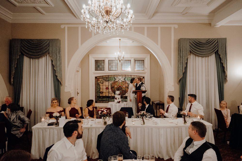 The Gables Wedding Photos The Gables Receptions Wedding Photographer Photography 084