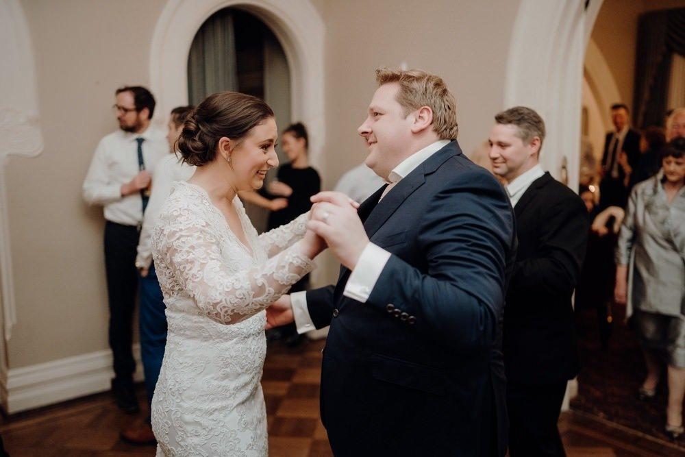 The Gables Wedding Photos The Gables Receptions Wedding Photographer Photography 085
